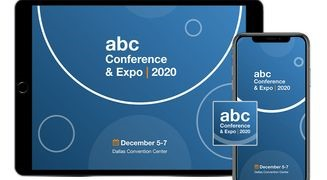 logo-on-expo02