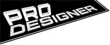 prodesigner