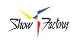 show-factory