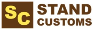 stand-customs