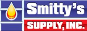 SmittysSupply