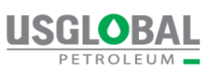 US Global Petroleum