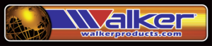 Walker_logo