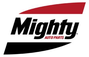 logo_Mighty-Auto