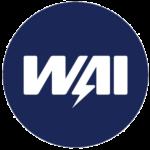 logo_WAI