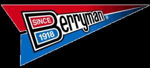 logo_berryman