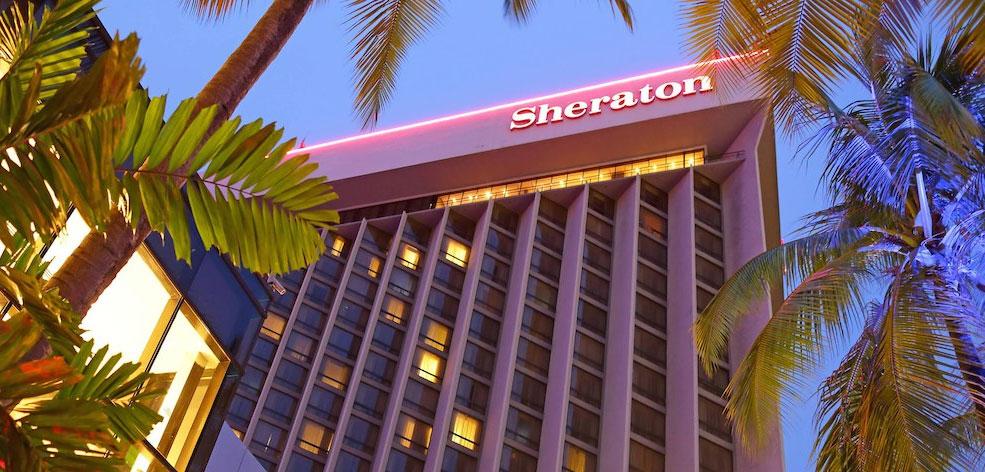 sheraton01