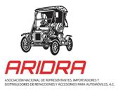 Aridra