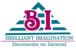 brilliant-imagination01