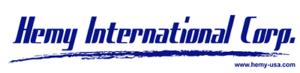 logo_hemy-int-s