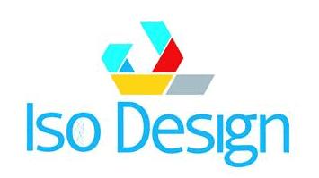 Isodesign_logo