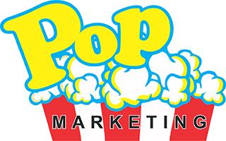 Pop Marketing
