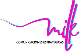 logo_milk-Corp