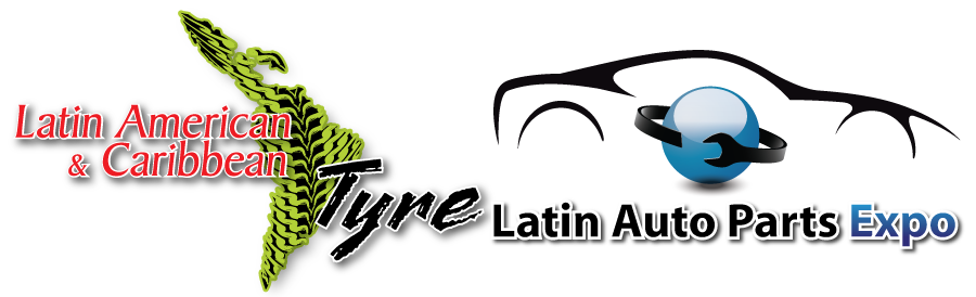 Home - Latin Auto Parts Expo