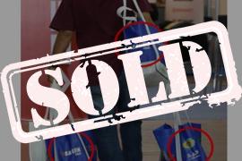 shared-sponsorship01-sold